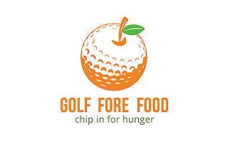 Golf Fore Food: Designing for Charity