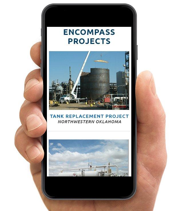 engineering-website-smartphone3