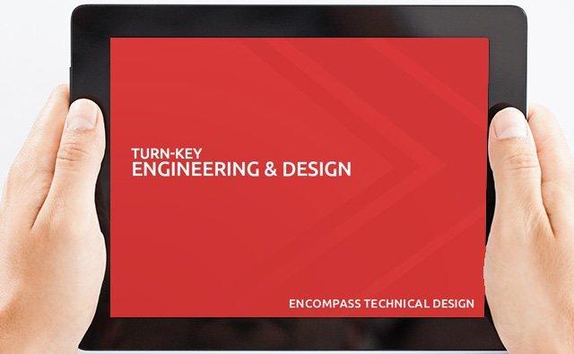 engineering-website-tablet