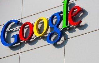 Google320