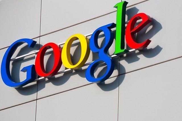 Google640