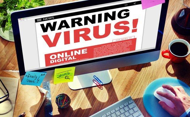 hack-alerts