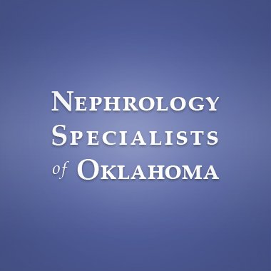Nephrology Specialists of Oklahoma
