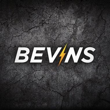 Bevins Co.