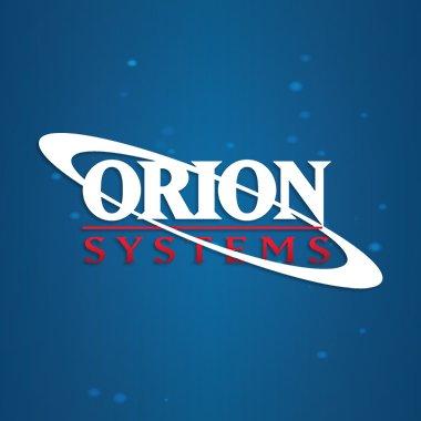 orion-icon