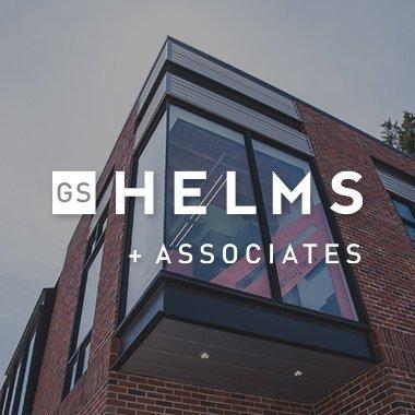 GS Helms