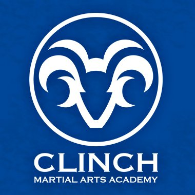 clinch-featured-image