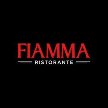 fiamma-case-study-featured-image