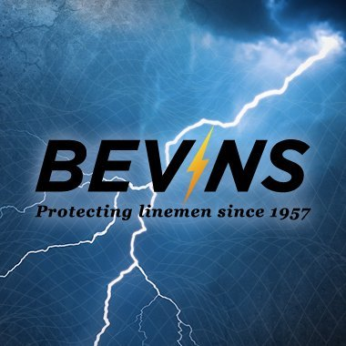 bevins-featured-image