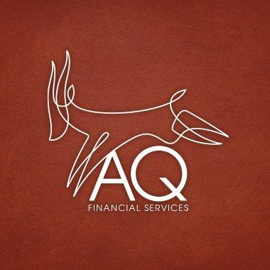 AQ Financial Services