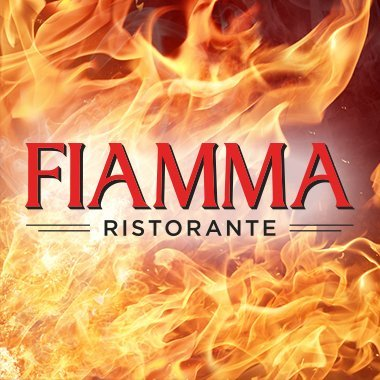 Fiamma Ristorante