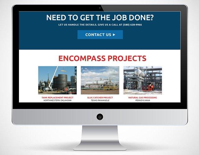 engineering-website-desktop23