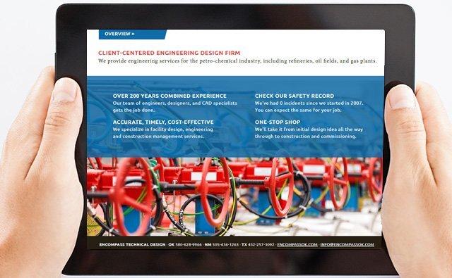 engineering-website-tablet2