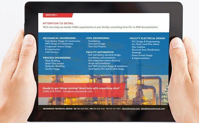 engineering-website-tablet3