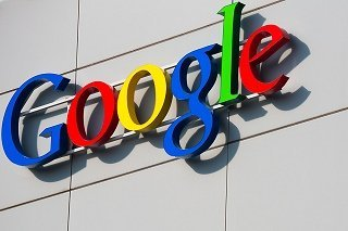 Google Changes and Your Business