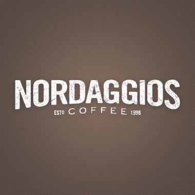 Nordaggios Coffee