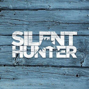 Silent Hunter