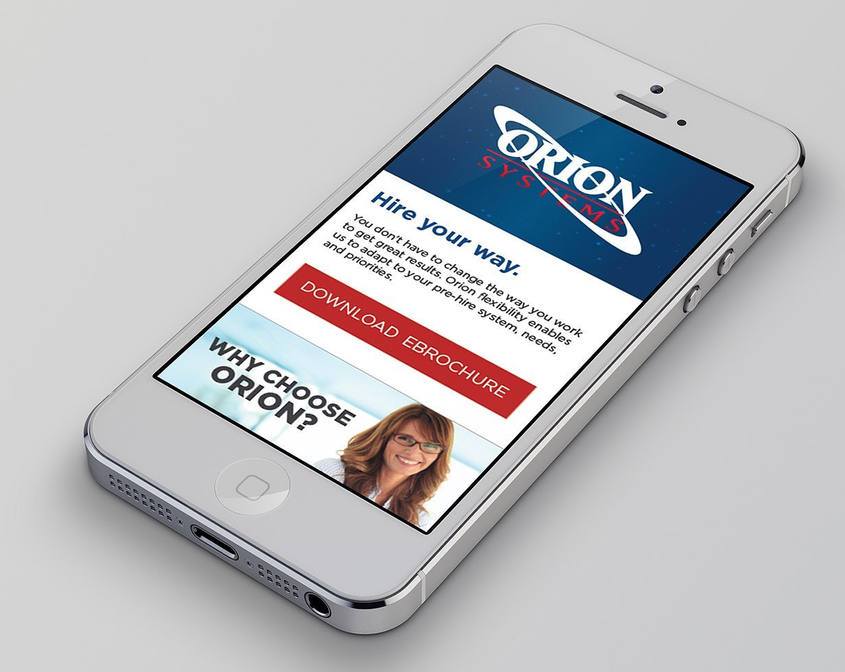 orion system a 94 orion systems integrators reviews a free inside look at company reviews and salaries posted anonymously by employees.