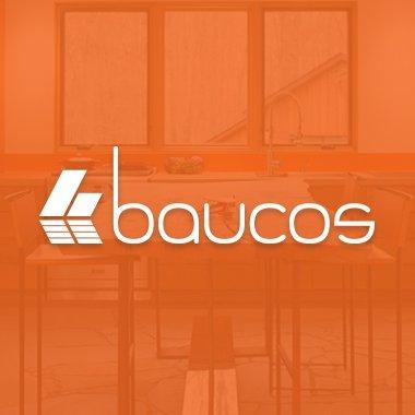 Baucos