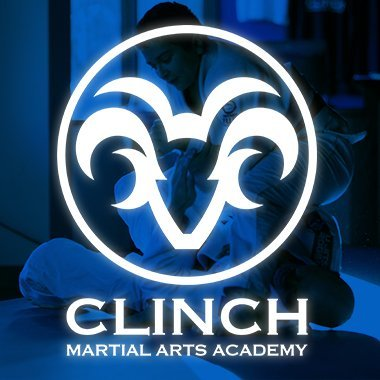 Clinch Martial Arts Academy