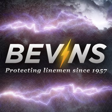 Bevins Cinematography
