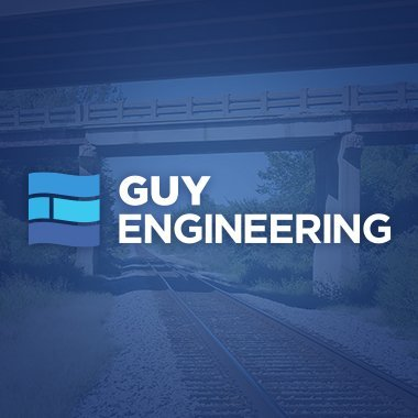Guy Engineering