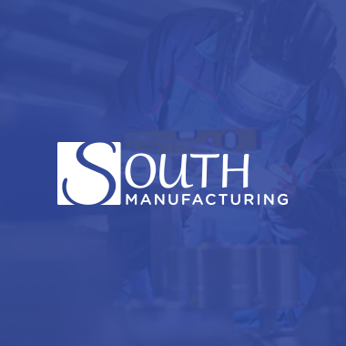 South Manufacturing