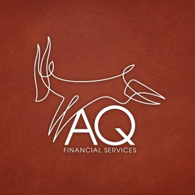 AQ Financial Services