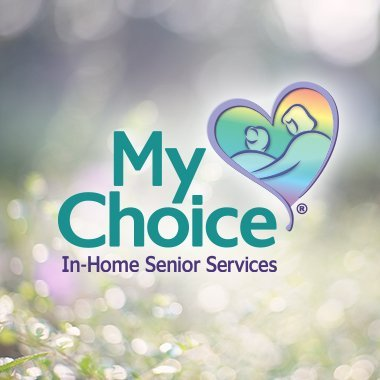 My Choice Senior Services