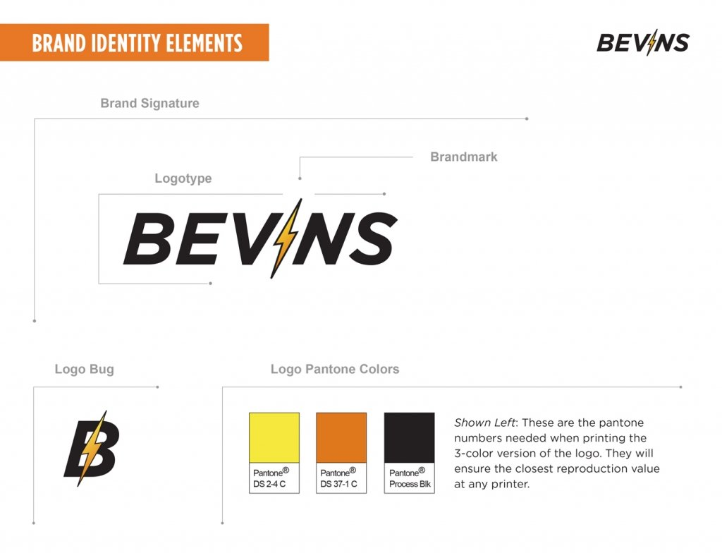 Logo Style Guide
