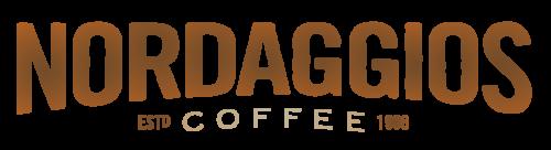 Nordaggios-Logo-Web