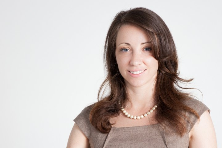 Samantha Hartanovich, SW Payroll
