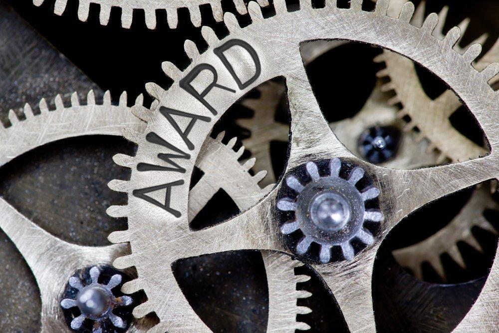 Manufacturing Week Awards