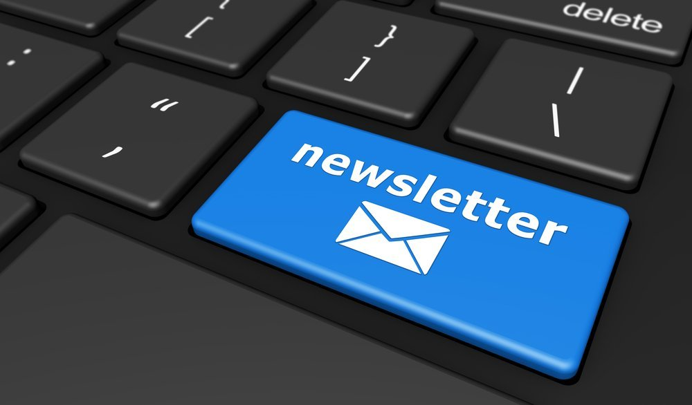 Newsletter Open Rates – How Do Yours Stack Up?