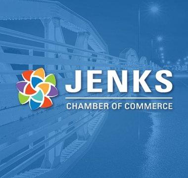 Jenks Chamber