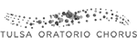 Tulsa Oratorio Chorus