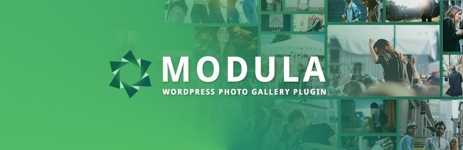 Modula WordPress Plugin