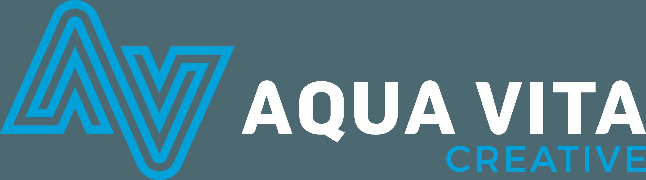 Aqua Vita Creative