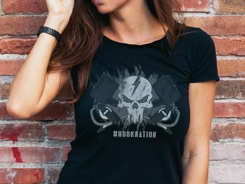 AV Marketing Hook Nation