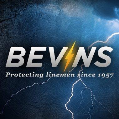 Bevins Co. Branding, Photography & Website Design
