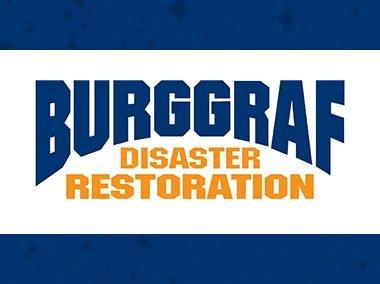 Burggraf Disaster Restoration