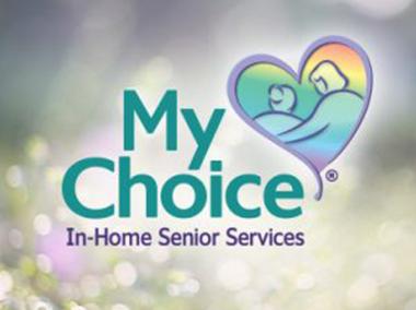 My Choice Senior Services