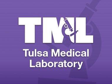 Tulsa Medical Labs
