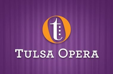Tulsa Opera Website Design & Marketing Strategy
