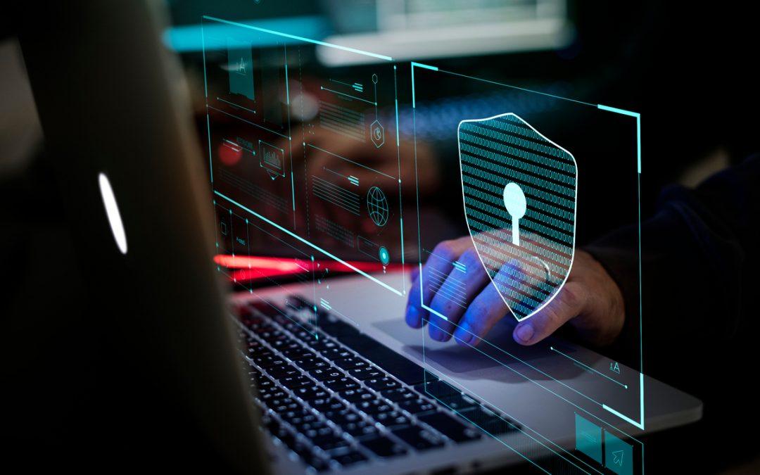 Website Security Basics: 3 Steps to Securing Your WordPress Website