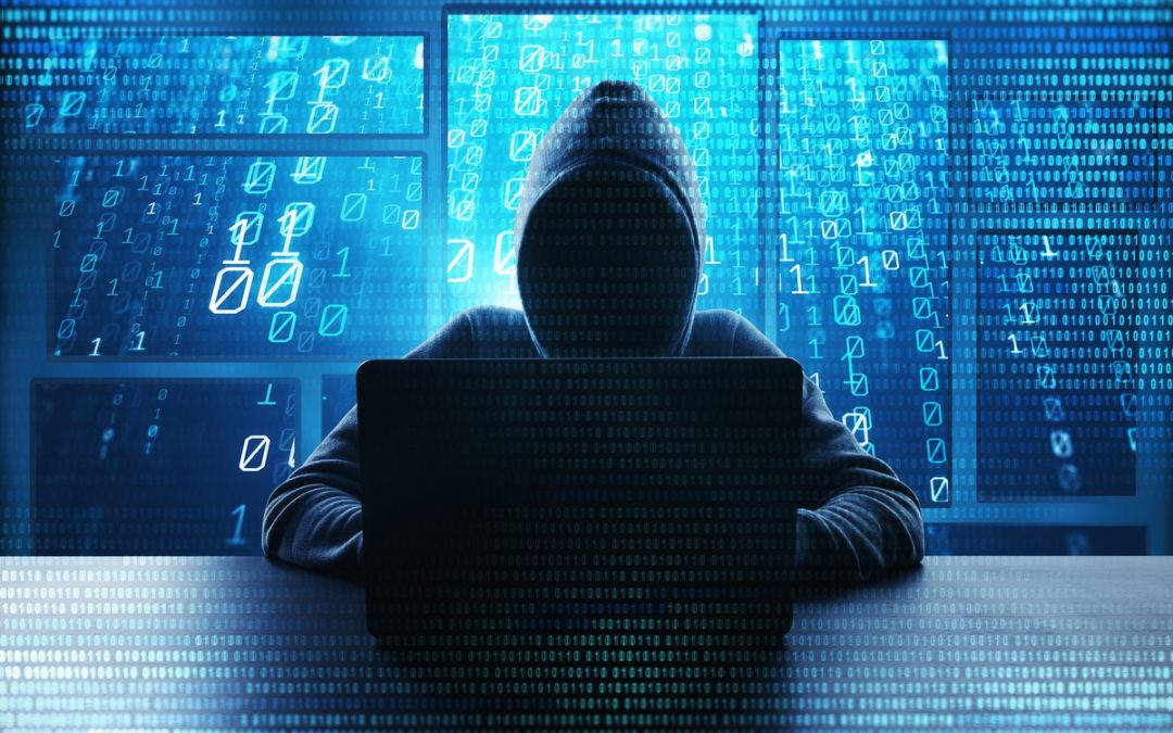 Website Security Basics: Fortify Your Homebase