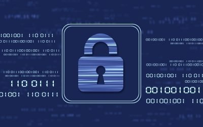 The Top 4 Best Tools for Securing Your Website