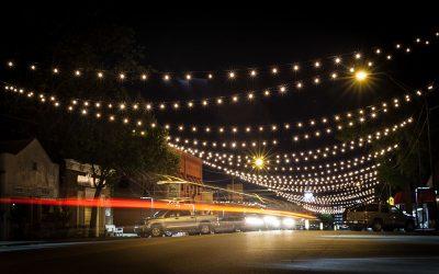 7. Discover Jenks: Family Fun & Adventure in Jenks, Oklahoma