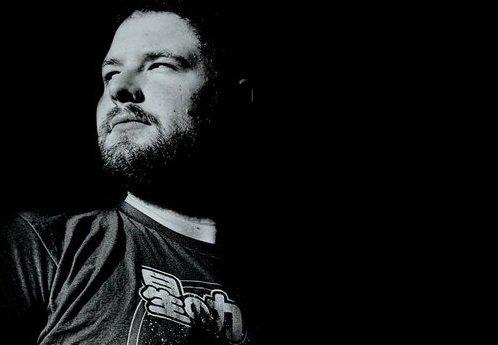 8. Mason Lieberman Battles Pandemic Blues With Cowboy Bebop Remix