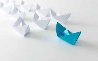 Five Concepts Of Leadership Every Young Adult Should Know